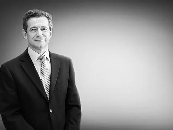 Antonio Gómez-Guillamón Manrique