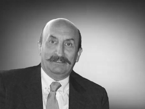 José Luís Delpón Ramos