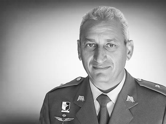 Mariano Ramón Pérez Giménez